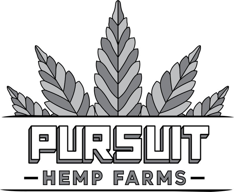 Pursuit Hemp Farms